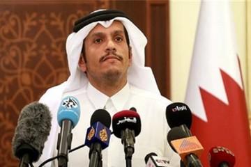 Qatar ra tối hậu thư yêu cầu dỡ bỏ phong tỏa