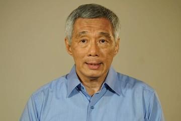 Thủ tướng Lý Hiển Long xin lỗi người dân Singapore vì anh em lục đục