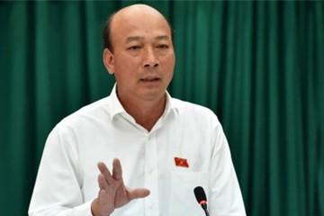 Chủ tịch Vinacomin: 4.000 lao động sẽ mất việc nếu EVN ngừng mua than