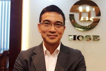 """Ông Lê Hải Trà """"phản bác"""" lý do MSCI đưa ra về việc TTCK Việt Nam chưa được nâng hạng"""