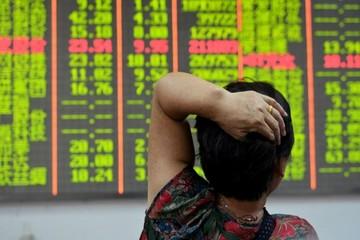 Cổ phiếu blue-chip của Trung Quốc chạm mức cao nhất 18 tháng sau quyết định của MSCI