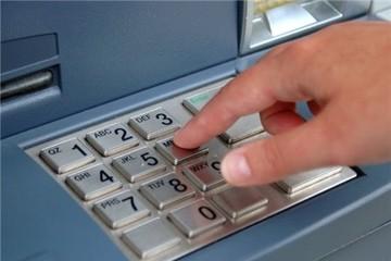 NHNN yêu cầu đảm bảo an ninh, an toàn ATM
