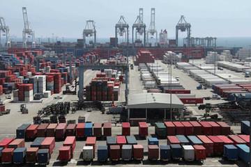APEC sẽ tập trung bàn về toàn cầu hóa