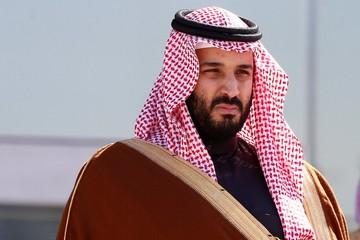 Người kế nhiệm Ả-rập Saudi có thể khiến đất nước không còn phụ thuộc vào dầu thô