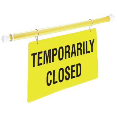 8 cổ phiếu bị tạm dừng giao dịch trên UPCoM từ 26/6 do chậm công bố BCTC kiểm toán 2016