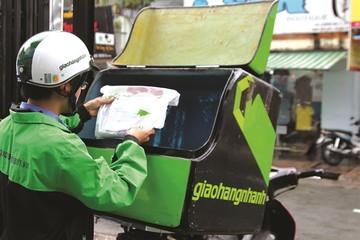 Logistics thương mại điện tử ở Việt Nam: Cơ hội và thách thức