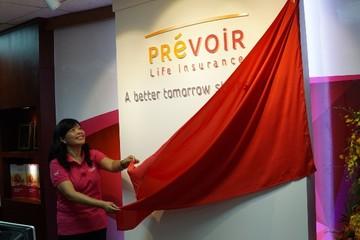 Công ty bảo hiểm Hàn Quốc chi 52,6 triệu USD mua 50% cổ phần Prévoir Việt Nam