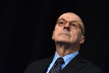 Úc có thể tăng lãi suất 8 lần trong 2 năm tới