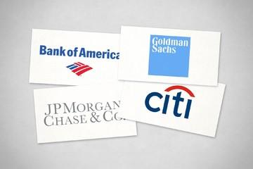 Lần đầu tiên tất cả ngân hàng Mỹ đều qua bài kiểm tra áp lực của Fed