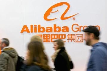 Alibaba đầu tư 1 tỷ USD nâng cổ phần tại Lazada lên 83%
