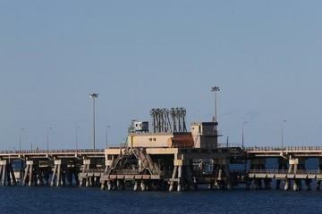 Sản lượng khai thác của Libya gần tiến tới 1 triệu thùng/ngày