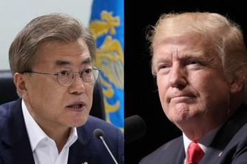 Chỉ mình Hàn Quốc hoặc Mỹ không thể chế ngự được Triều Tiên