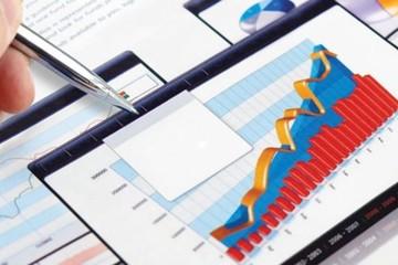 Nâng tầm chuẩn mực kế toán: Lợi ích và thách thức