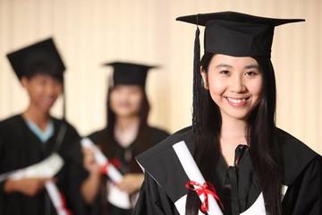 Phụ huynh thế giới chi 1 tỷ đồng cho việc học của con, Việt Nam mất 47% tổng chi tiêu