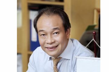 PLC: Sức vươn của tinh thần Việt