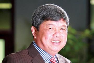 NHNN kỳ vọng Chủ tịch Dương Công Minh sẽ gỡ được nút thắt nợ xấu BĐS cho Sacombank