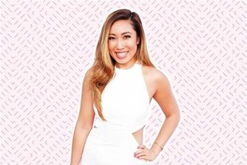 Cô gái gốc Việt lọt top 25 người ảnh hưởng nhất trên Internet do tạp chí TIME bình chọn