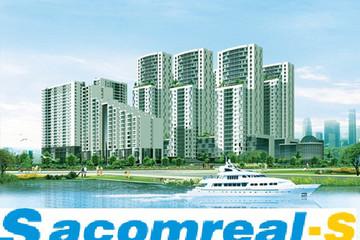 SCR nhận chuyển nhượng 39,05% vốn tại KCN Thành Thành Công