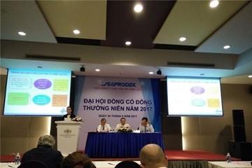 ĐHĐCĐ Seaprodex: Số phận dự án đất vàng 2-4-6 Đồng Khởi sẽ ra sao?