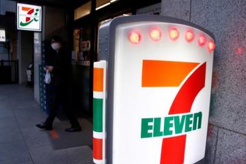Vì đâu đế chế 7-Eleven phải