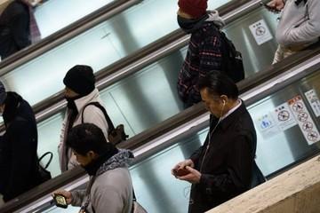 Nhật Bản thiếu lao động trầm trọng nhất trong 43 năm