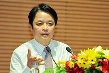Người nhà ông Nguyễn Đức Hưởng và hai Phó Chủ tịch LienVietPostBank ồ ạt đăng ký mua 10 triệu cổ phiếu