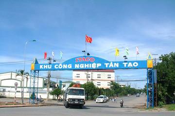 Anh trai ông Đặng Thành Tâm được bổ nhiệm chức Tổng Giám đốc ITA