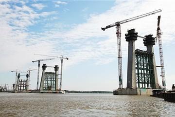 Quảng Ninh sắp có 200 km cao tốc