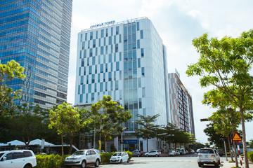 Vinamilk dẫn đầu Việt Nam với thương hiệu hơn 1,7 tỷ USD