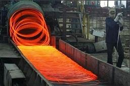 Benxi Steel, Laigang lên kế hoạch bảo trì nhà xưởng