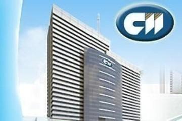 CII điều chỉnh room nước ngoài thành 70%