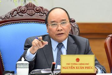 Việt Nam phấn đấu đạt tốc độ tăng trưởng 6,8% năm 2018