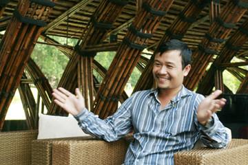 Báo Mỹ ca ngợi kiến trúc sư Việt xây nhà cho người nghèo