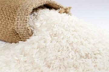Philippines sẽ mở thầu nhập khẩu 250.000 tấn gạo