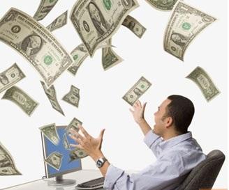 HNF và Dược Trung Ương Mediplantex chuẩn bị trả cổ tức bằng tiền