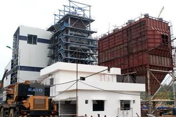 Bộ Công Thương yêu cầu PVN vào cuộc quyết liệt xử lý các dự án thua lỗ
