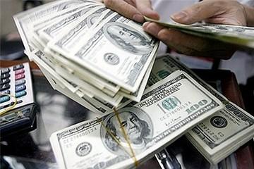 BVSC: Tỷ giá USD sẽ tăng khoảng 2 - 3% trong năm 2017