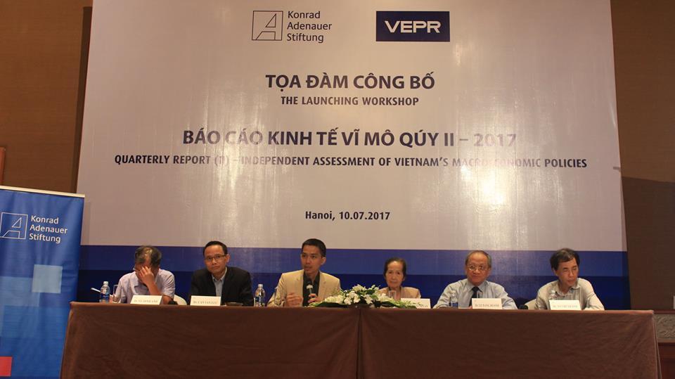 Lần đầu tiên Việt Nam nhập siêu từ Hàn Quốc vượt qua Trung Quốc