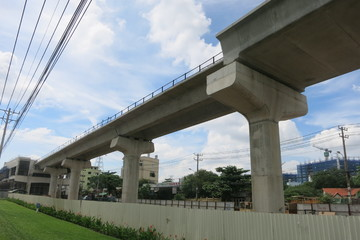 Thủ tướng chấp thuận cho TP HCM ứng vốn ODA làm metro số 1 đúng tiến độ