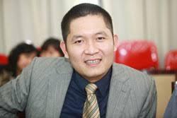 Ông Phạm Thanh Tùng quay lại vị trí Chủ tịch TVB sau 6 tháng bị miễn nhiệm