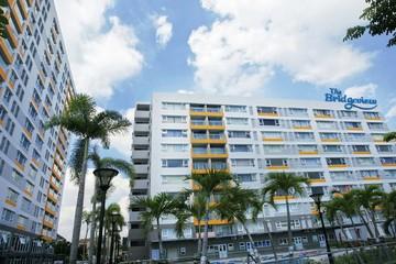 Những lý do giúp căn hộ bình dân làm chủ thị trường nhà ở TP HCM quý 2