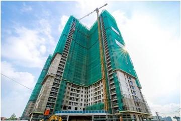 Xây dựng kế hoạch bảo vệ môi trường tại các dự án đầu tư xây dựng