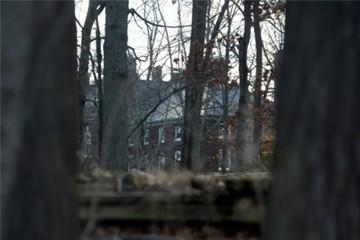 Nga dọa trục xuất 30 nhà ngoại giao Mỹ