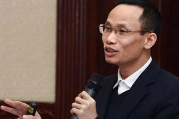 Hàng loạt ngân hàng ngoại rút khỏi Việt Nam có đáng lo ngại?