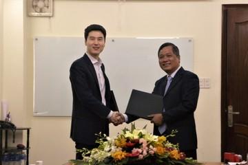 CII hoàn tất phát hành 20 triệu USD trái phiếu chuyển đổi cho RAM