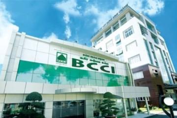 BCI có thể thu 638 tỷ đồng sau khi bán một phần dự án Khu nhà ở thuộc Khu định cư số 4