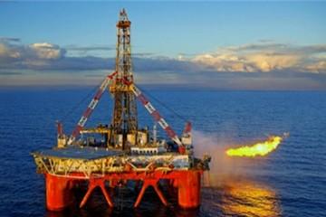 PetroVietnam báo lãi 13.100 tỷ đồng