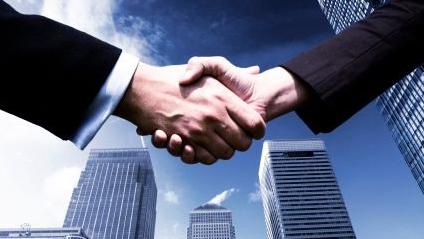 CII và Hongkong Land hợp tác phát triển khu căn hộ cao cấp hơn 400 triệu USD tại Thủ Thiêm