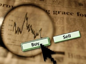 VNT: Đầu tư G.T.I đã mua 600.000 cổ phiếu, trở thành cổ đông lớn