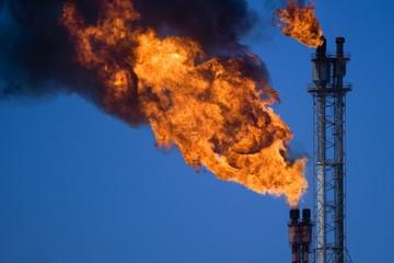 Thị trường chịu nhiều áp lực khi Mỹ sắp thành quốc gia xuất khẩu khí gas lớn thứ 2 thế giới